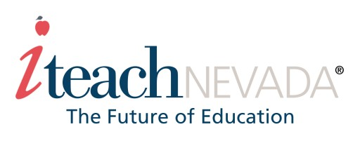 Announcing the Launch of iteachNEVADA, the First Fully Online, Private Route to Teacher Certification in the State
