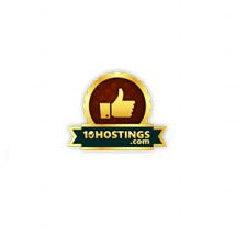 10hostings