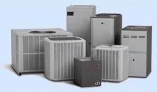 air conditioner service in Houston