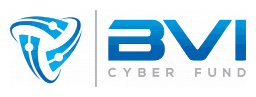 Blu Ventures Doubles Down on Cybersecurity Strategy