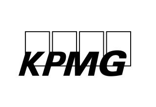 KPMG Strategy