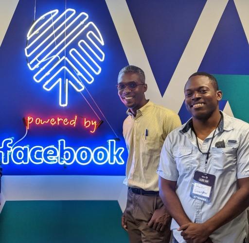 Facebook Startup Hub Caribbean Accelerator Chooses Hacker Hostel to Be Part of Its Accelerator Program