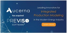Aucerna Previso - Next Generation Integrated Production Modeling