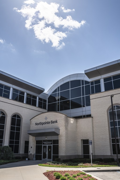 Northpointe Bank Recognized as a Top-Performing Community Bank in the Nation by the Independent Community Bankers of America®
