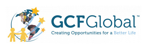 Goodwill Community Foundation® Impacts 2020 Online Education