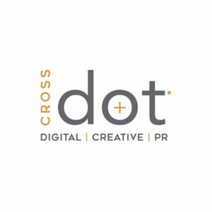 Cross Dot Digital Creative + PR Agency