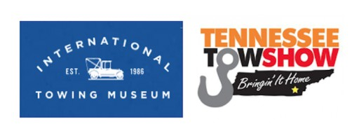 Tennessee Tow Show and Museum Weekend Are Cancelled