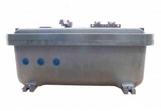 EPPH-3P-208.120-225AMB-2X100A-4X20A 3