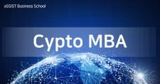 Crypto MBA