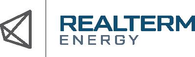 RealTerm Energy
