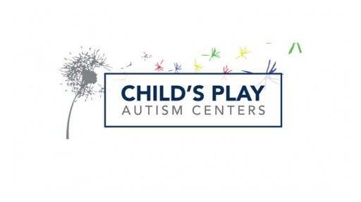 Child's Play Autism Centers Earns 2-Year BHCOE Accreditation Receiving National Recognition for Commitment to Quality Improvement