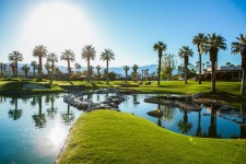 JW Marriott Palm Desert Resort & Spa