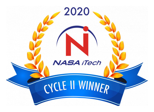 HyPoint Wins 2020 NASA iTech Initiative; Former Amazon Prime Air Vice President Joins as Advisor