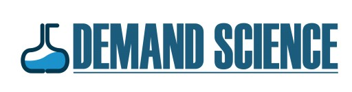 Key Leadership Evolution at Demand Science Group Positions Company for Next Level of Market Growth