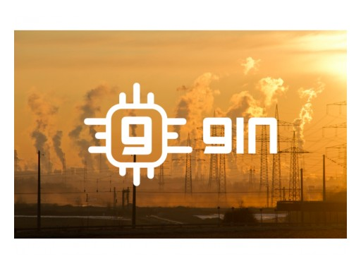 GIN Platform Launches a New Product - the Cloud Node