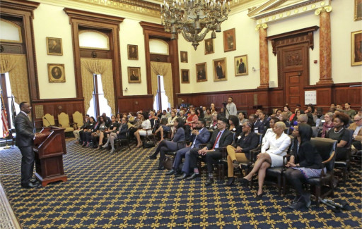 DiverseForce on Boards Graduates Sixth Cohort of Board Leaders