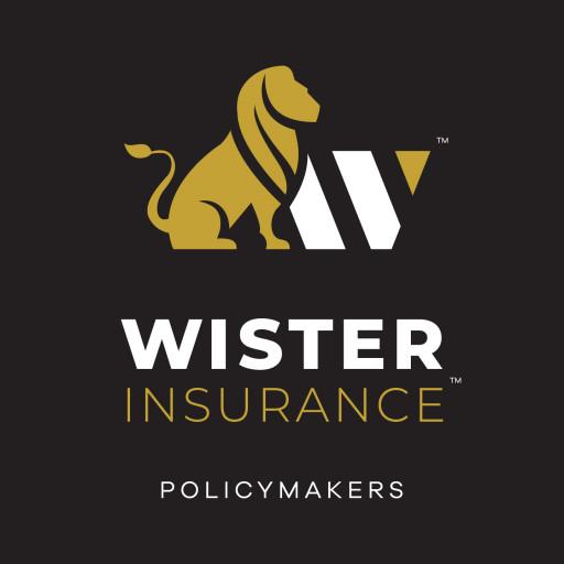 Wister Insurance™ Enters the Bed & Breakfast Insurance Market