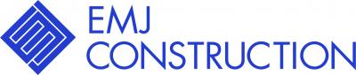 EMJ Corporation