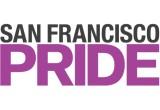 S.F. Pride