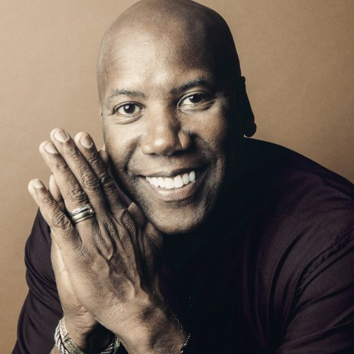 Nathan East Returns to San Diego for Free Hometown Performance