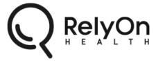 RelyOn Logo