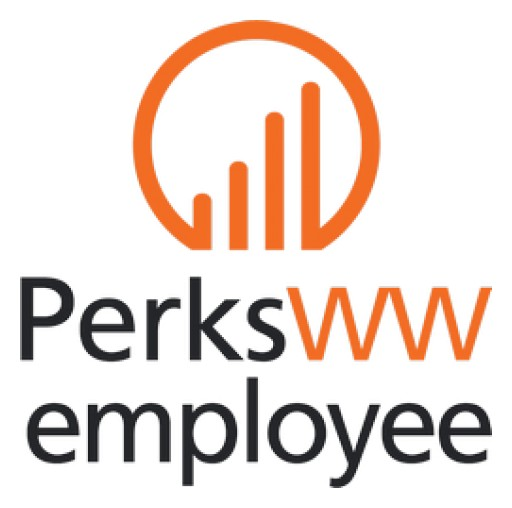 New Perks WW Resource Addresses Low Engagement and High Turnover in Sales Organizations