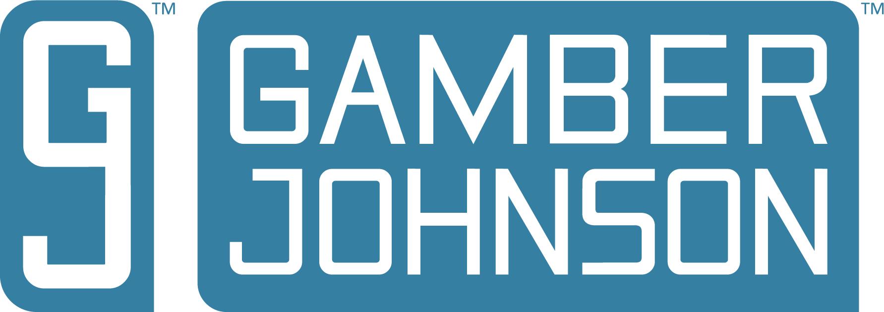 gamber johnson and ingram micro announce distribution partnership rh newswire com Gamber-Johnson Sprinter Gamber-Johnson Sprinter