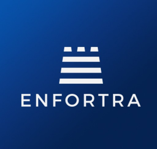 Enfortra Partners With Real Estate Professionals to Provide  White Label Identity Protection Solutions