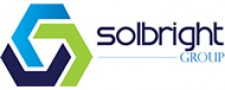 Solbright Group Inc.