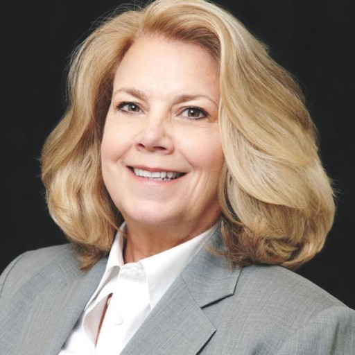 Corporate Travel Industry Expert Colleen Black Joins Tripkicks as Advisor
