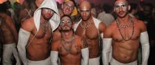 White Party Week Miami 2017