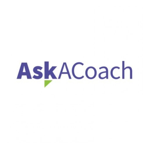 "New Coaching Platform Launches ""Coach-a-Thon"""