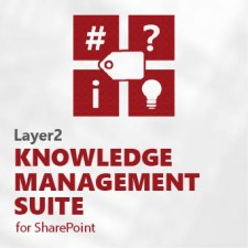 Layer2 Knowledge Management Suite