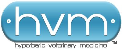 Hyperbaric Veterinary Medicine