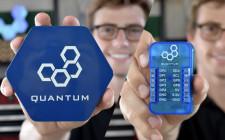 Quantum Integration's IoT platform takes off