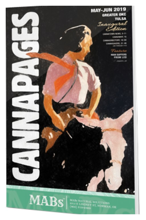 Newswire Helps CANNAPAGES Find the Right Exposure at the Right Time