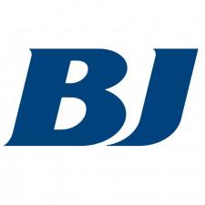 BJ Energy Solutions