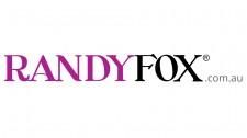 Randy Fox