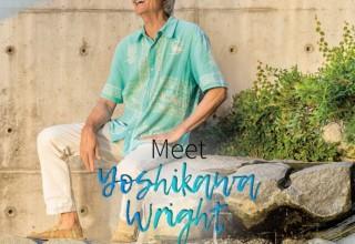 Yoshikawa Wright