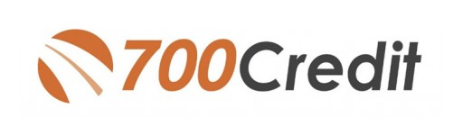 700Credit Signs Deal to Provide Pre-Qualification Services for Edmunds Car Shopping and Information Platform