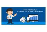 HMRC Income Tax