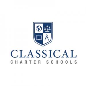 Classical Charter Schools