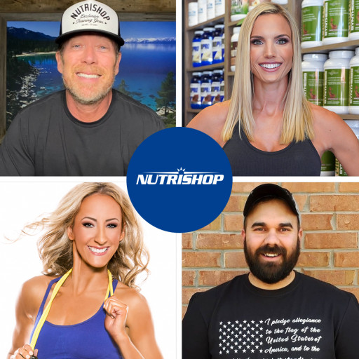 NUTRISHOP® Offers 5 Tips for a Healthy Immune System for Fall and Beyond