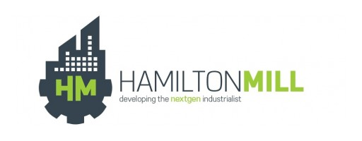 Hamilton Mill Announces First Successful Exit