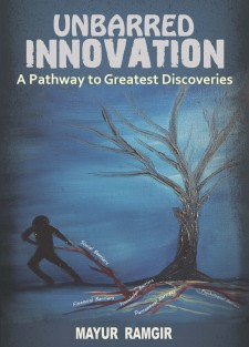 Unbarred Innovation: A Pathway to Greatest Discoveries