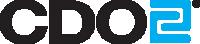 CDO Squared Inc