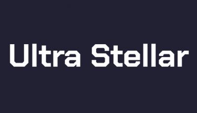 Ultra Stellar LLC.