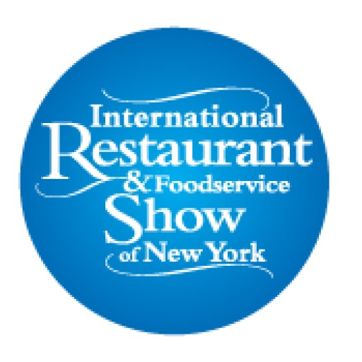 NY Restaurant Show's Farm to City Expo: Local Seafood Wave of the Future Panel - Moderated by August Ruckdeschel and Michael Ciaramella