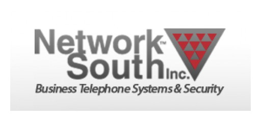 Network South Partner Mitel Extends Cloud to 3 Million