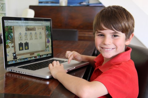 Word Mania USA: Schools Invited to Join the Biggest Online Spelling Competition in the United States